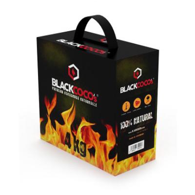 K-0003-Black-Cocos---Kokoskohle-4Kg