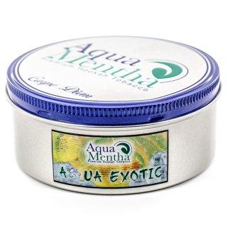 T-0034 Aqua Mentha Aqua Exotic 200g