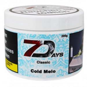 T-0036_7Days_Cold_Melo_200g_05