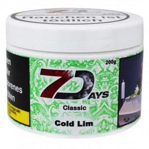 T-0038_7Days_Cold_Lim_200g__04