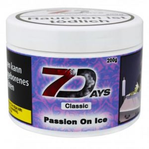 T-0041_7Days_Passion_on_the_Ice_200g__07