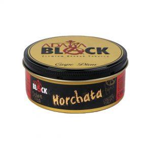 T-0059 Adalya Black Horchata 200g
