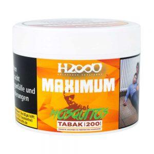 T-0143_Hasso_Maximum_Mosquitos_200g_01