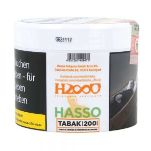 T-0155_Hasso_Premium_Hasso_200g_02