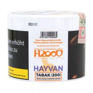 T-0156_Hasso_Premium_Hayvan_200g_01